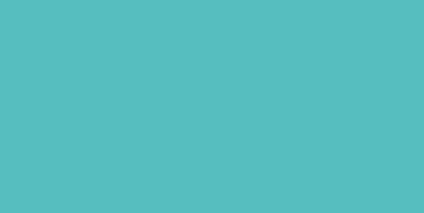 Teaching Spirit Retreat Center in Catskill