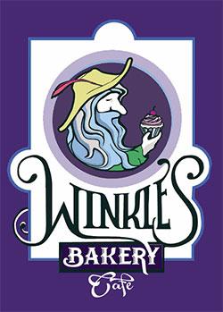 Winkle's Bakery in Catskill