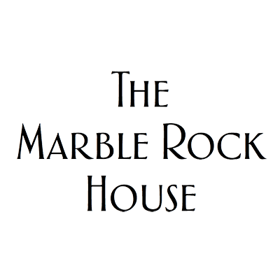 The Marble Rock House in Leeds