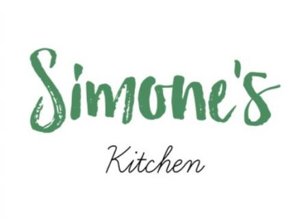 Simone's Kitchen in West Coxsackie