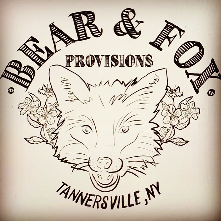 Bear and Fox Provisions in Hunter
