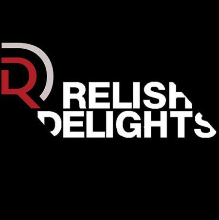 Relish Delights in Catskill