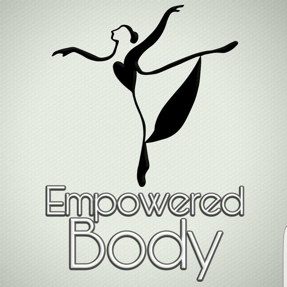 Empowered Body in Catskill