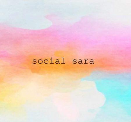 Social Sara in Catskill