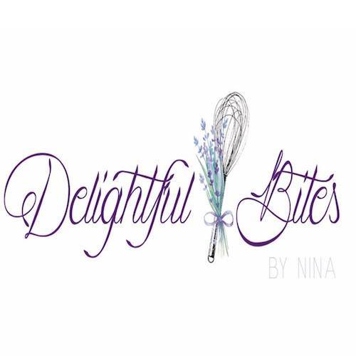 Delightful Bites by Nina in Cairo, NY