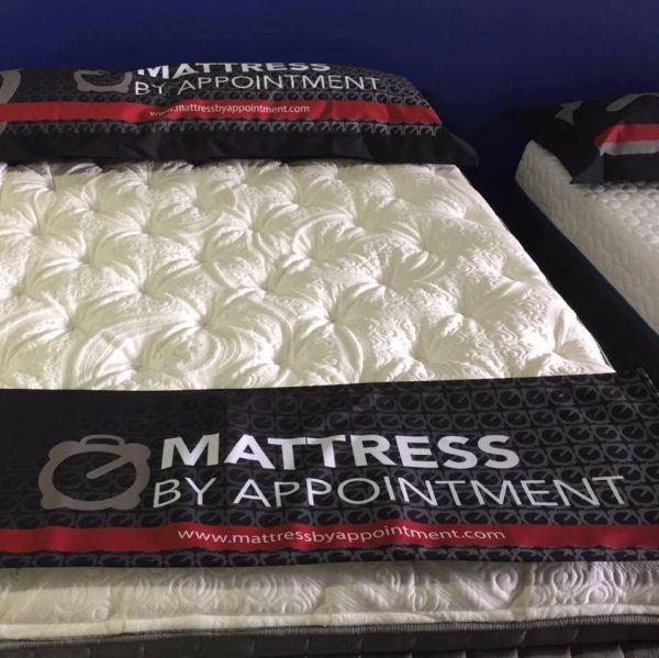 Mattress by Appointment Ravena