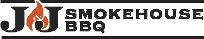 J&J Smokehouse BBQ in Catskill