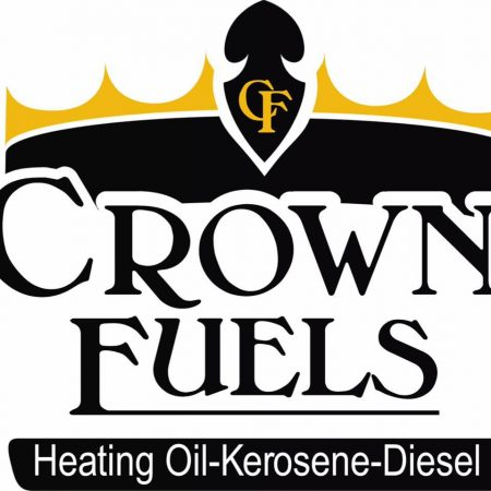 Crown Fuels of Windham Inc. in