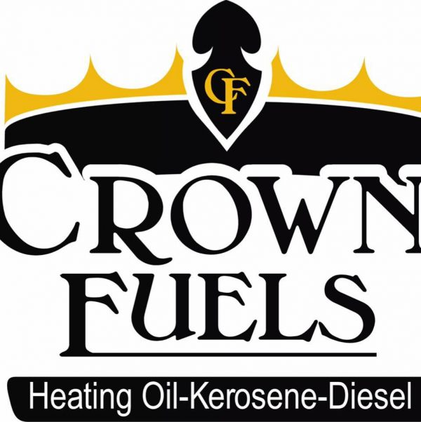 Crown Fuels of Windham Inc. in Windham