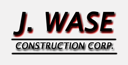 J. Wase Construction Corp in Athens