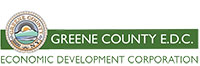 Greene County Economic Development Corporation