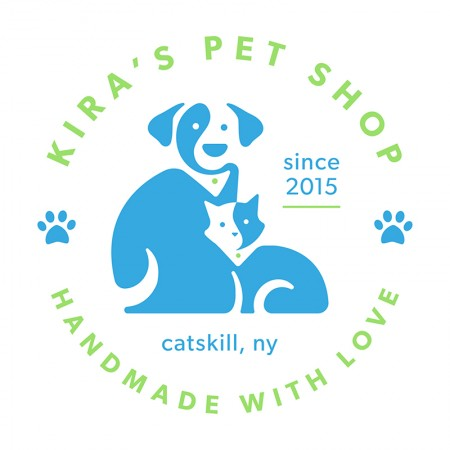 Kira's Pet Shop in Catskill