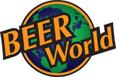 Beer World in Catskill