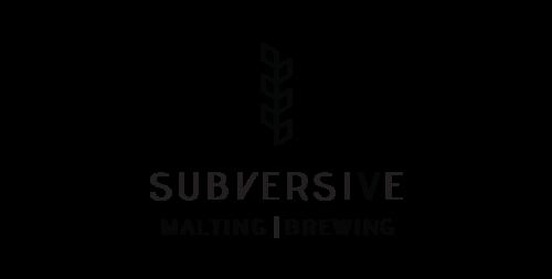 Subversive Malting + Brewing in Catskill