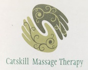 Catskill Massage Therapy in Catskill