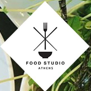 Food Studio – Athens in Athens