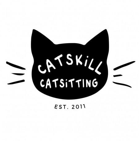 Catskill Village Catsitting in Catskill