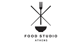 Food Studio Athens in Athens