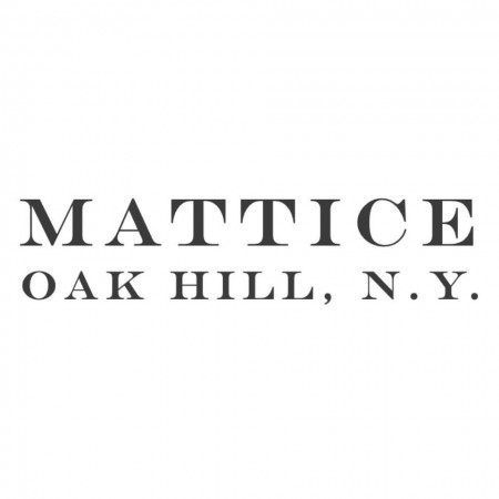 MATTICE Boutique in Oak Hill