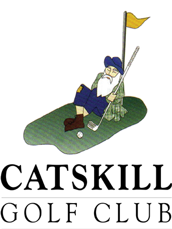 Catskill Golf Club in Catskill