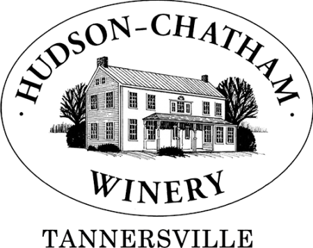 Hudson-Chatham Winery in Tannersville