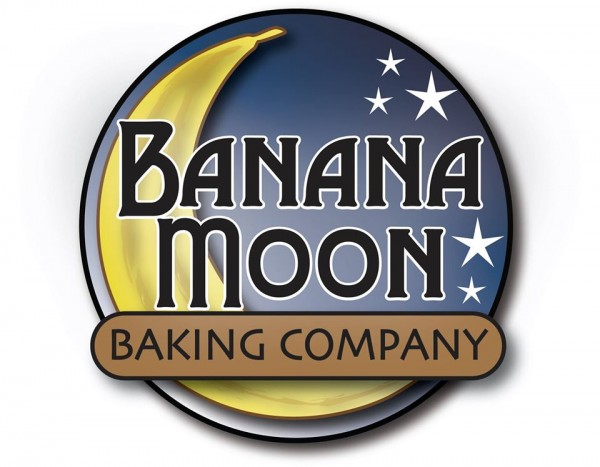 Banana Moon Baking Company in Catskill