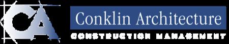 Conklin Architecture in Catskill