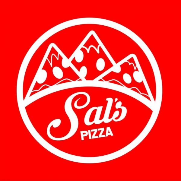 Sal's Pizza in Hunter