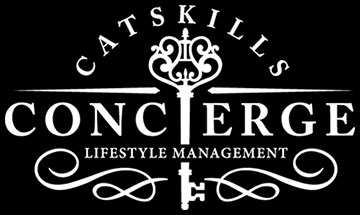 Catskills Concierge in Cairo