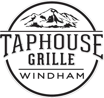 TapHouse and Grille in Windham