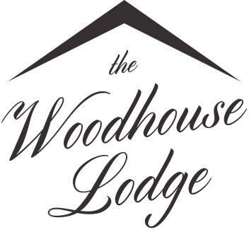 The Woodhouse Lodge in Greenville