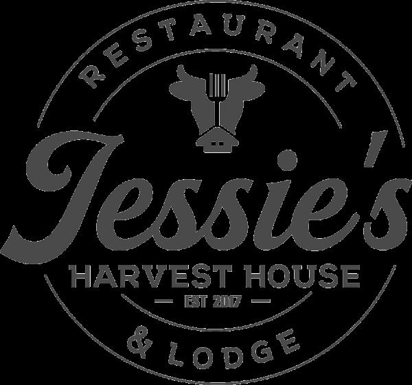 Jessie's Harvest House in Hunter