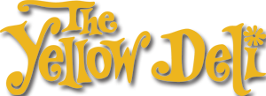 The Yellow Deli in Coxsackie