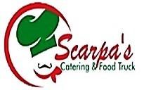 Scarpa's Ristorazione, LLC in