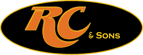 RC & Sons in Catskill
