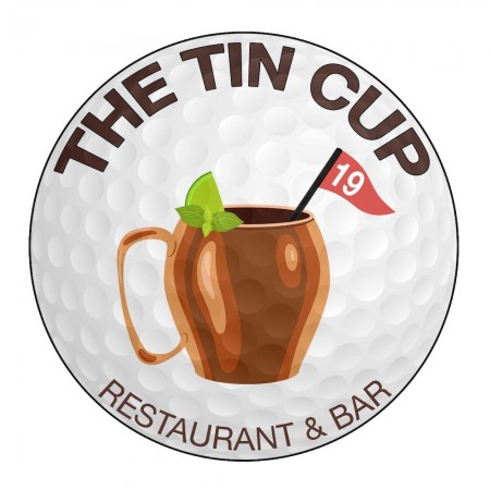 Tin Cup Restaurant & Bar in