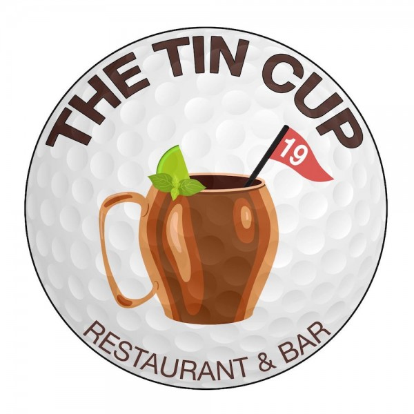 Tin Cup Restaurant & Bar in Hunter