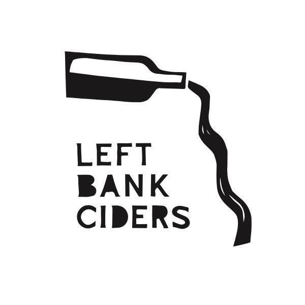 Left Bank Ciders in Catskill