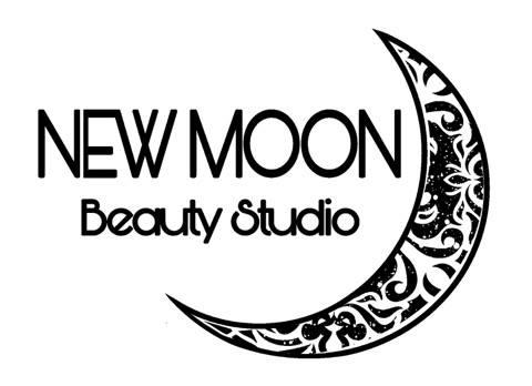 New Moon Beauty Studio LLC in Coxsackie