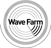 Wave Farm / WGXC in Acra
