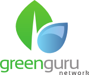 Green Guru Network in