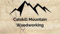 Catskill Mountain Woodworking in Catskill