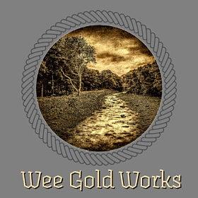 WeeGoldWorks in Palenville