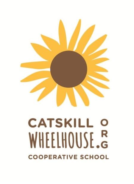 Catskill Wheelhouse in Catskill