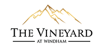 The Vineyard at Windham in  Windham