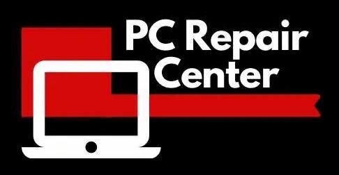 PC Repair Center in Coxsackie