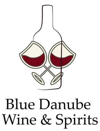 Blue Danube Wine and Spirits in Cairo