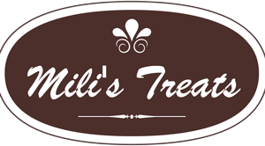 Mili's Treats in Catskill