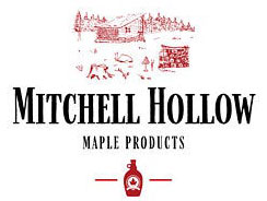 Mitchell Hollow Maple Products in Windham