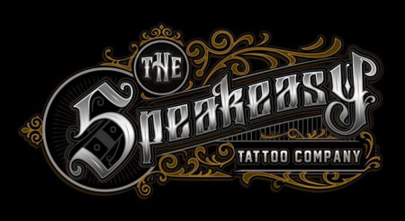 Speakeasy Tattoo Co. in West Coxsackie